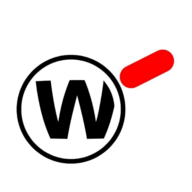 WatchGuard Network Security logo