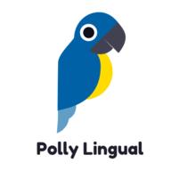Learn Spanish - Qué Onda logo