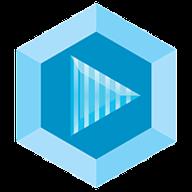 RightClick logo