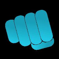 JabMix logo