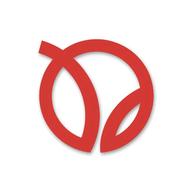 XchangeWiser logo