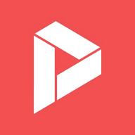 SourceScrub logo