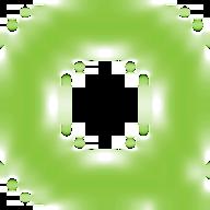 Quixxi Mobile App Security logo