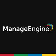 Active Directory logo