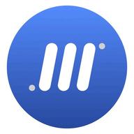 mi.team logo