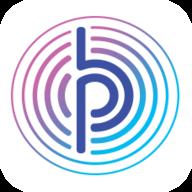 SendSuite logo