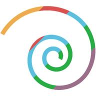 Developerhub.io logo