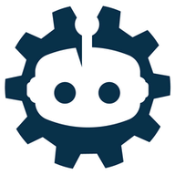 Discord Bot Studio logo