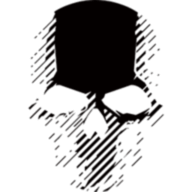 Tom Clancy's Ghost Recon logo