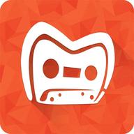 DaMixhub Mixtapes & Hip-hop logo