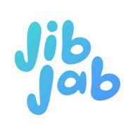 GifGab logo