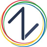 SAGITAZ Corp. logo
