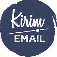 Magic opt-in for Email Marketing logo