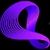 Chooch.ai logo