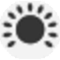 TouchDAW logo