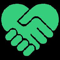 ProsperCircle: Handpicked Remote Jobs logo