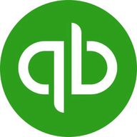 Intuit Payments logo