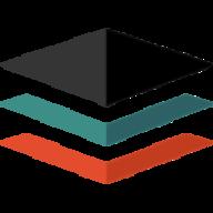 GetCoverLetter logo