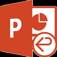 PPT Repair Kit logo
