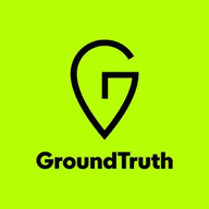 GroundTruth Ads Manager logo