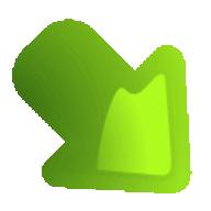 Simple Image Resizer logo