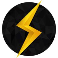 LUDO SUPERSTAR logo