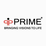 Prime Cloud logo