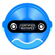 Certified Mixtapes logo