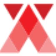 AppsTec DMS logo