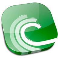 Torrent2DDL logo