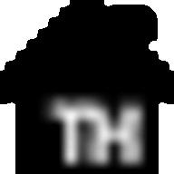 Toyhouse logo