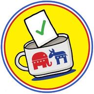 Fake Morning News logo