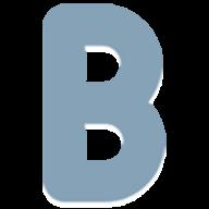 Birme.net logo