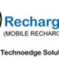 eRecharge Bytes V6.0 logo