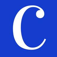 Contentyze logo