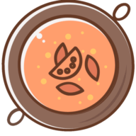 Gumbo logo