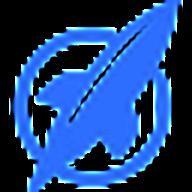 LaunchPlan logo