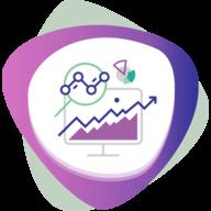 SEOTesting.com logo