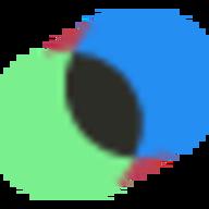 Immertec logo