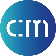 Certis Media logo