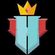 Pub Hero logo