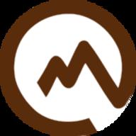 CampTarget logo