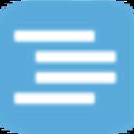 DialogTab logo