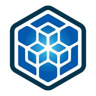 OmTrak logo