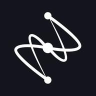 iZotope Iris logo