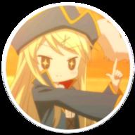 AnimePiracy logo