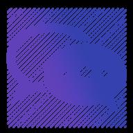 Vamux logo