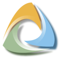 forProject logo