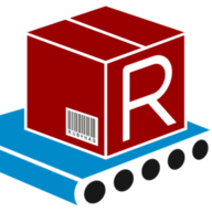 Ruby Has Fulfillment logo