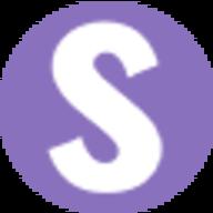 HtmlStrip logo